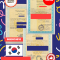 Jasa Legalisir Akta Lahir Indonesia Di Ulsan – Korea Selatan || 08559910010
