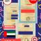Jasa Legalisir Akta Lahir Indonesia Di Umm al-Quwain – Uni Emirat Arab    08559910010