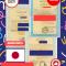 Jasa Legalisir Akta Lahir Indonesia Di Kōfu – Jepang || 08559910010