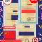 Jasa Legalisir Akta Lahir Indonesia Di Hangzhou – Tiongkok || 08559910010
