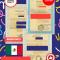 Jasa Legalisir Akta Lahir Indonesia Di Baja California – Meksiko || 08559910010