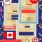 Jasa Legalisir Akta Lahir Indonesia Di British Columbia² – Kanada || 08559910010