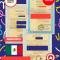 Jasa Legalisir Akta Lahir Indonesia Di Michoacán – Meksiko || 08559910010