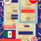 Jasa Legalisir Akta Lahir Indonesia Di Quintana Roo – Meksiko || 08559910010