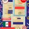 Jasa Legalisir Akta Lahir Indonesia Di Tlaxcala – Meksiko || 08559910010