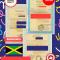 Jasa Legalisir Akta Lahir Indonesia Di Trelawny – Jamaika    08559910010